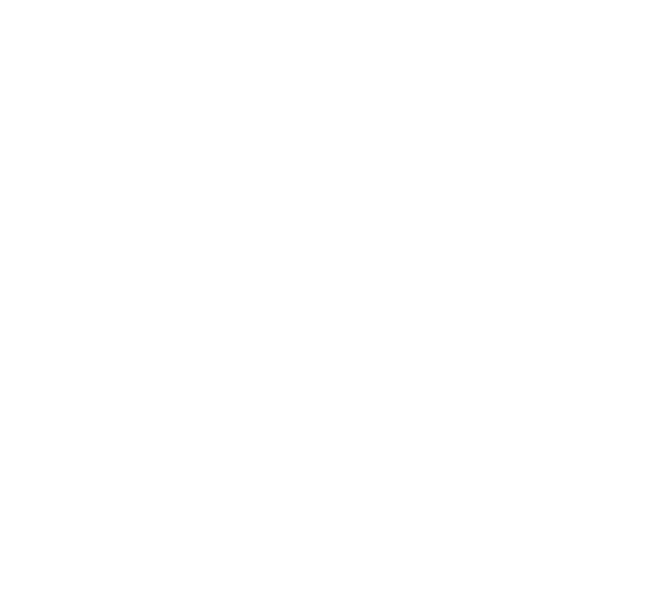 baeko workshop