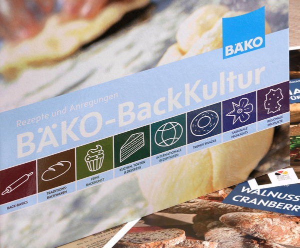 baeko backkultur
