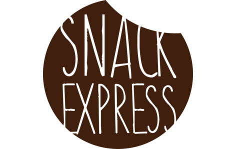 snackexpress